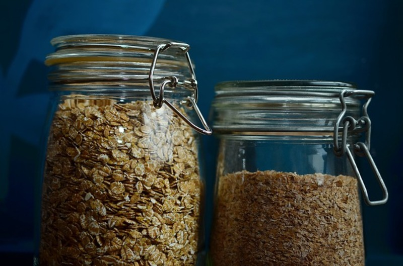 coffee  - Overnight Coffee Oatmeal For Weight Loss